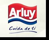 http://arluy.com/productos.php?id=4&tipo=Desayuno