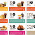 6 - 30 April 2015 McDonald Promotion