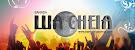 Banda Lua Cheia