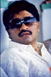 upcoming movies: underworld don dawood onscreen Dawood in ...
