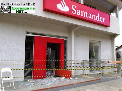 http://www.iporanganet.com/2013/11/bandidos-explodem-caixas-eletronicos-do.html