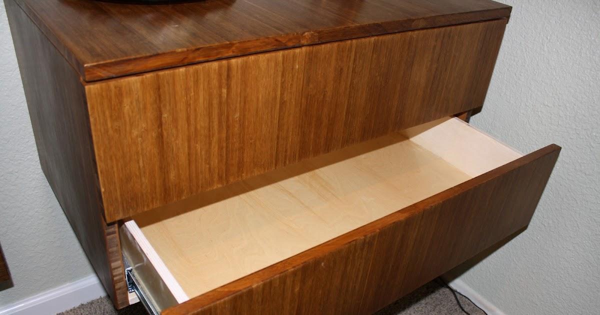 Cath Easy Plans For Wood Key Holder