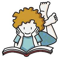 Fomento a la Lectura