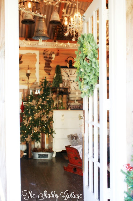 the shabby cottage home rh theshabbycottagehome blogspot com the shabby cottage home the shabby cottage monterey ca
