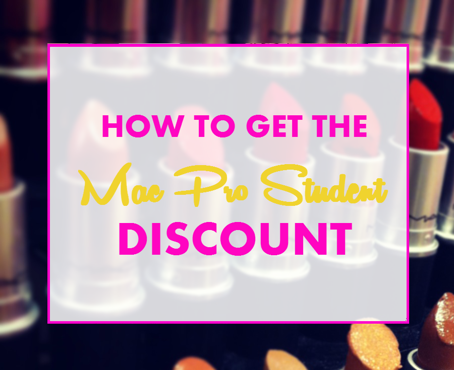 papers for mac student discount Studies is a mac and ios  studies is a flashcard app for the serious student, with editions for mac  you can get a 30% discount by downloading studies from.