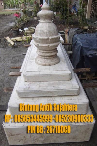 Harga Makam Marmer granit