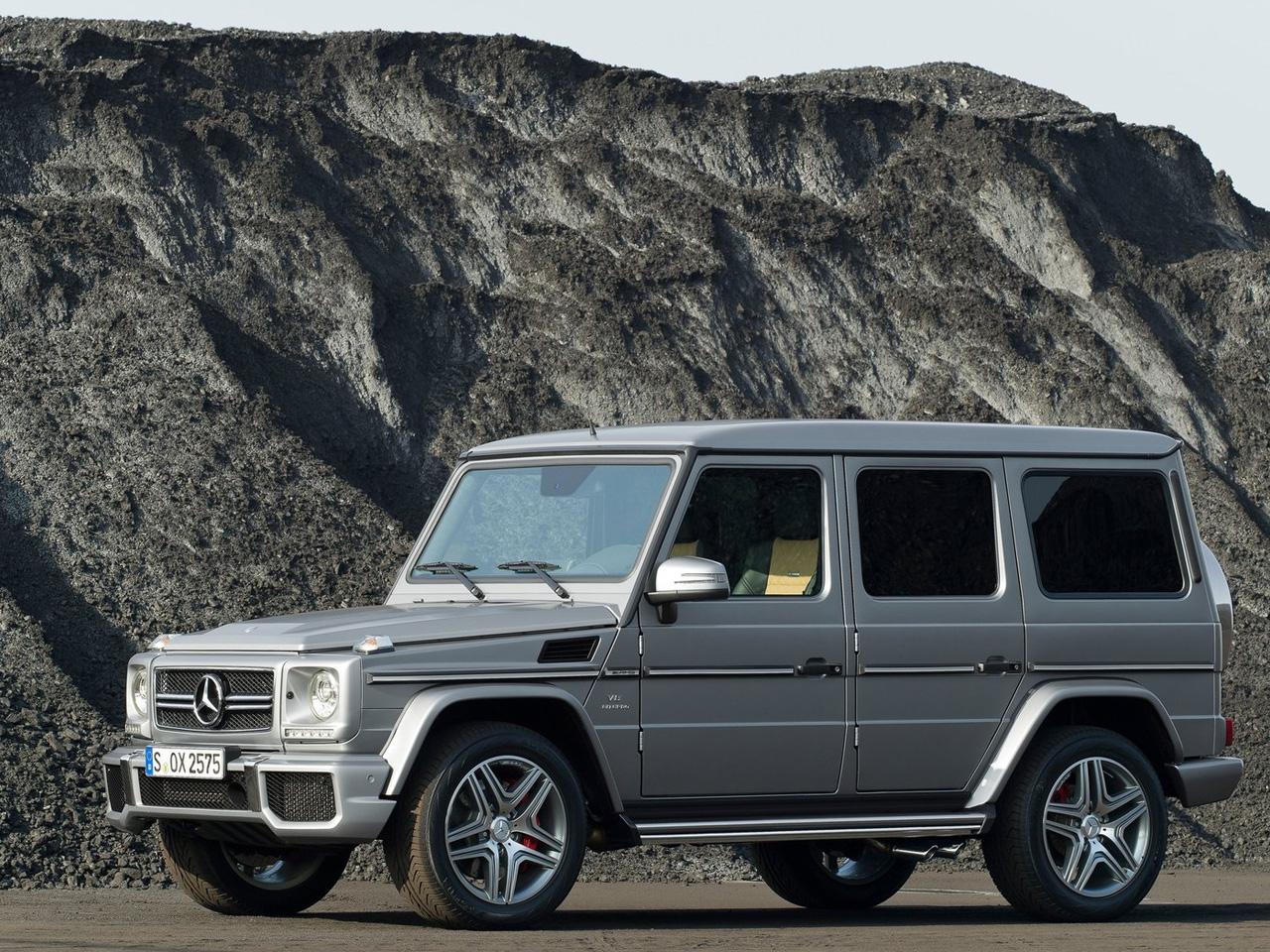 2013 mercedes benz g63 amg cars info for 2013 mercedes benz g63 amg