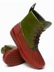 Fashionara: Get 60% – 65% Off Mens Adventure Wear & Boots – BuyToEarn