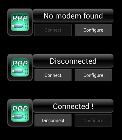 The description of PPP Widget 2