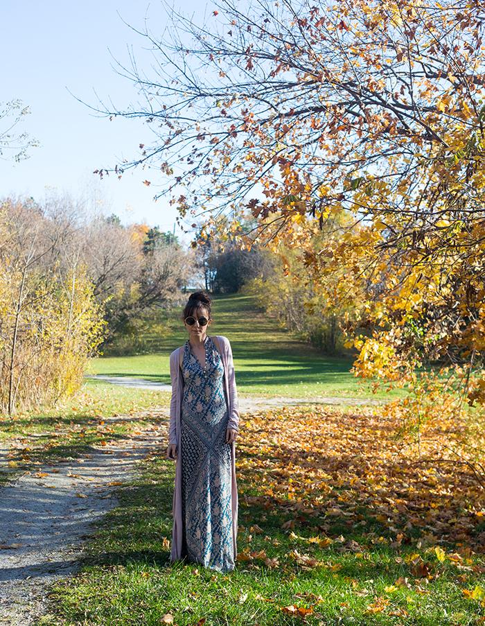 Raga-Dress-Long-Cardigan-womens-fashion