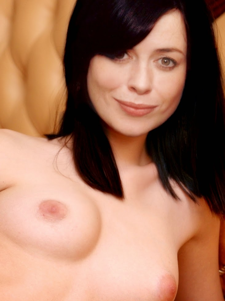Are still Eve myles naked not pay