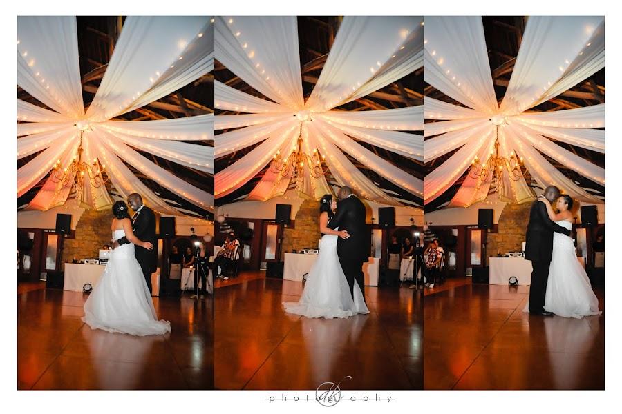 DK Photography 126 Marchelle & Thato's Wedding in Suikerbossie Part II  Cape Town Wedding photographer