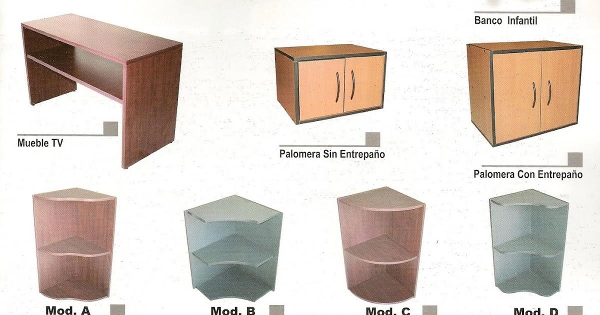 San Lucas Textiles Muebles De Oficina Computo Y