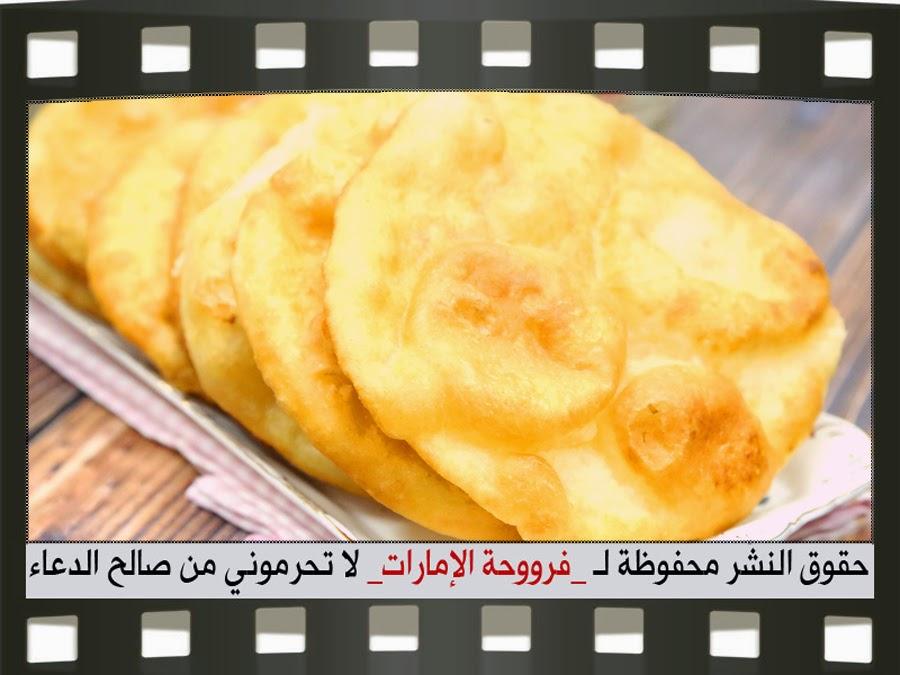 http://3.bp.blogspot.com/-btKCKs4ez5U/VUT2TwpLrTI/AAAAAAAAL8k/oOsE6Nj3tqs/s1600/22.jpg