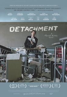 Baixar Detachment Download Grátis
