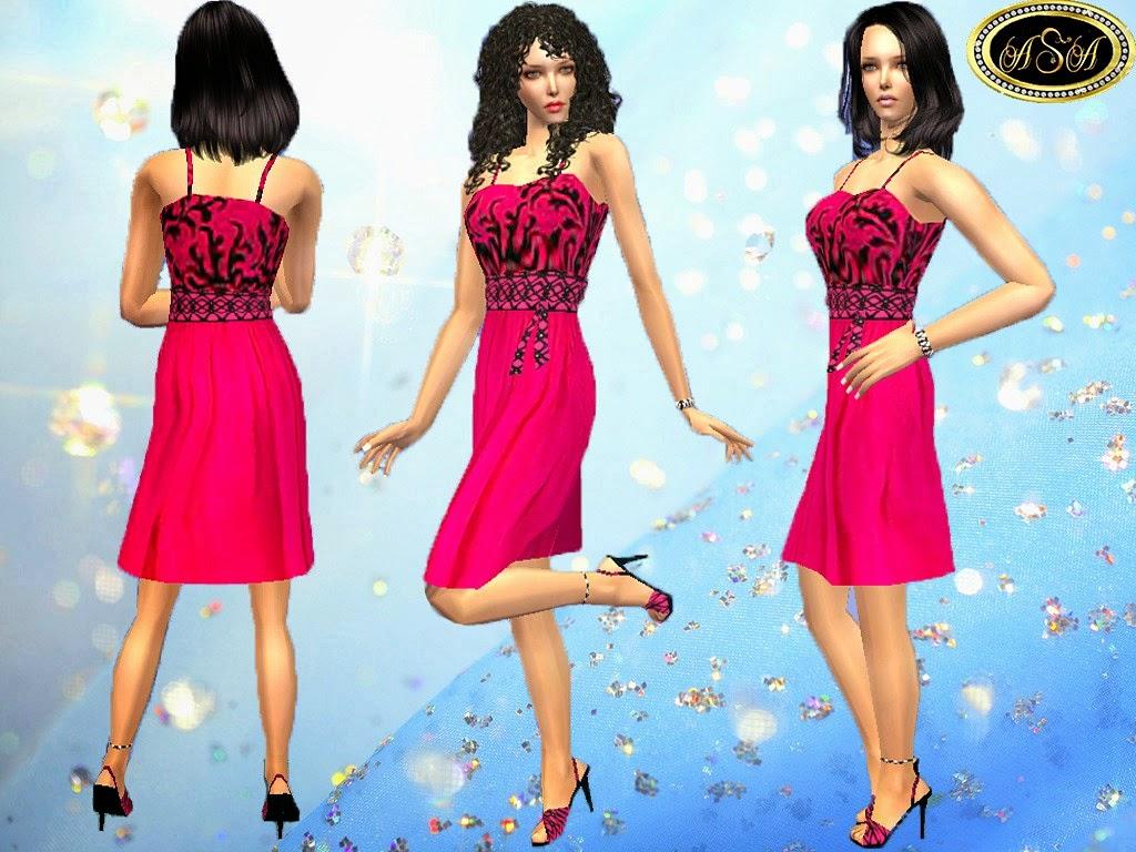 http://3.bp.blogspot.com/-btMrbtqYJuk/U1Jl4Uqg4uI/AAAAAAAABFM/ZZybAzPnF6Y/s1600/3.jpg
