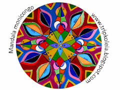 Mandala monicongo
