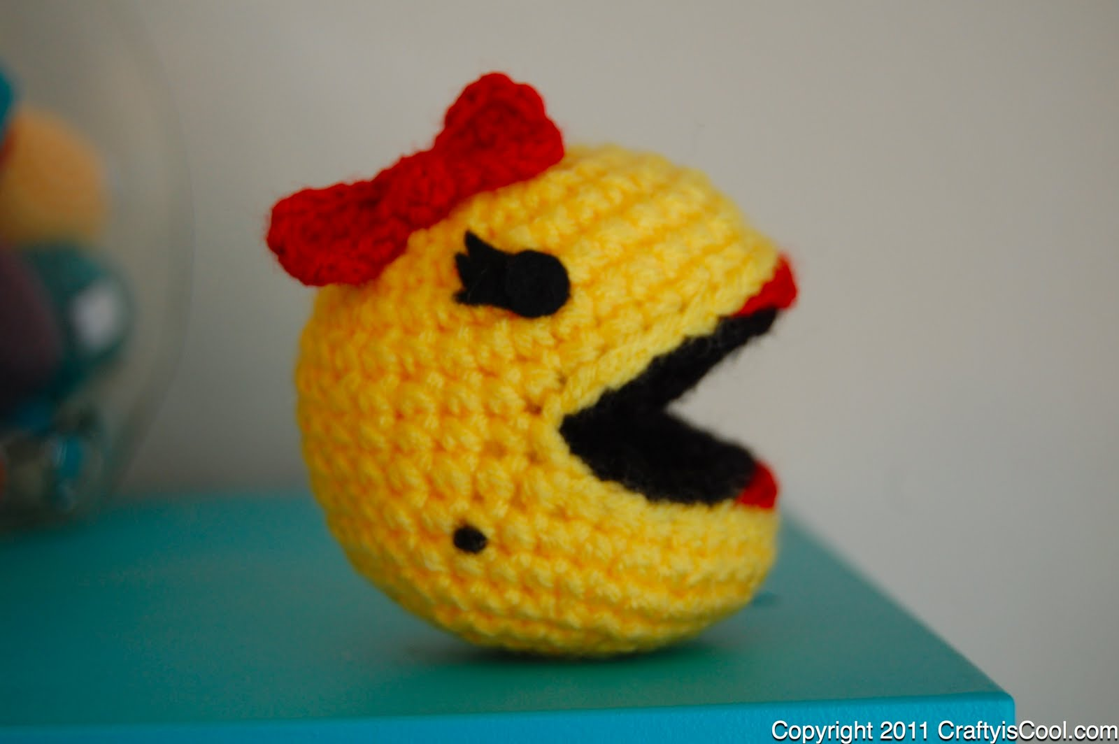 Amigurumi For Free : Ravelry mamegoma seal amigurumi pattern by nana s kollection