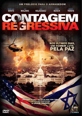 Baixar Filme Contagem Regressiva DVDRip XviD Dual Audio Dublado – Torrent
