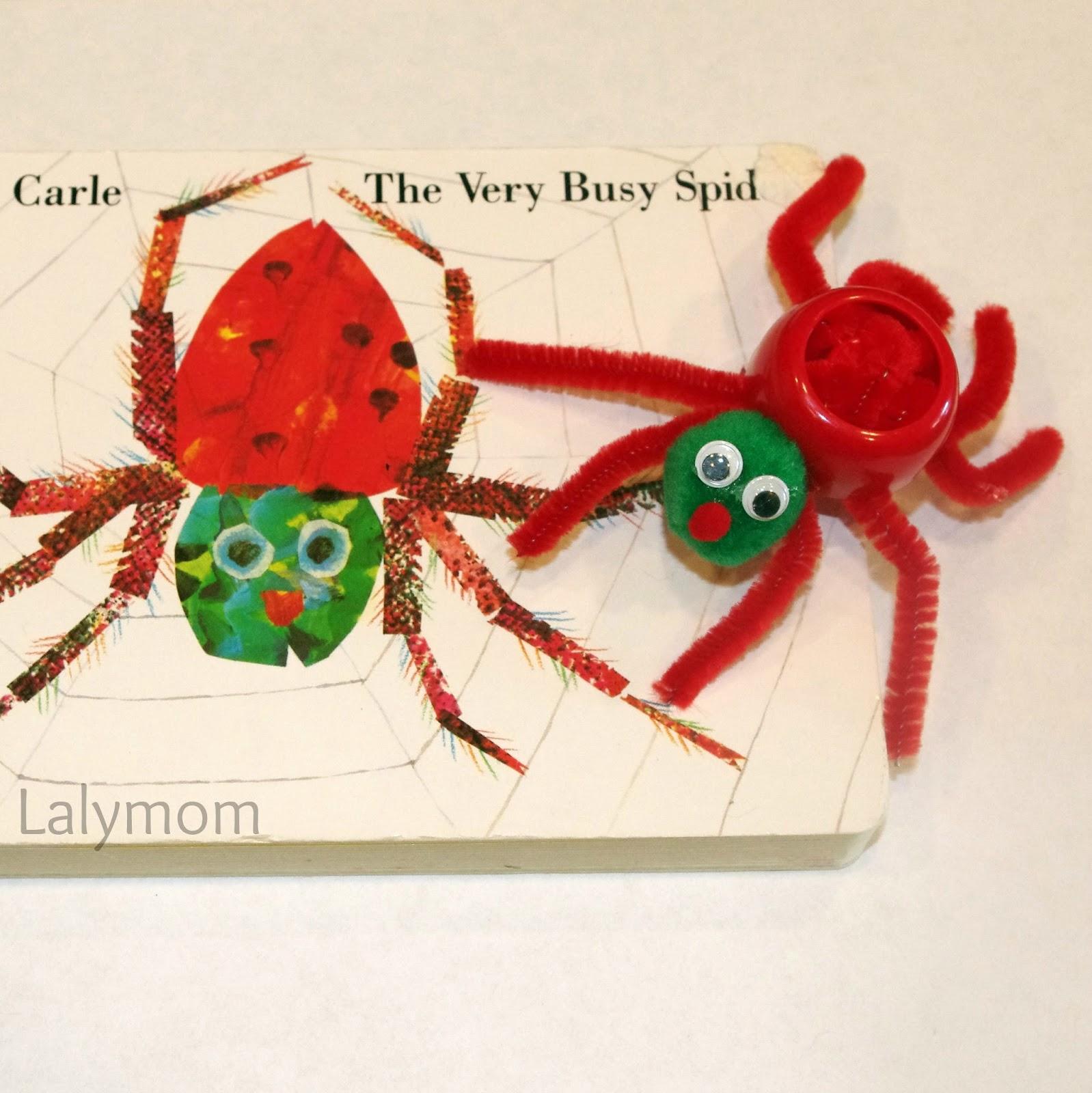 Scissor practice activity for preschoolers cutting for Spider crafts for preschoolers