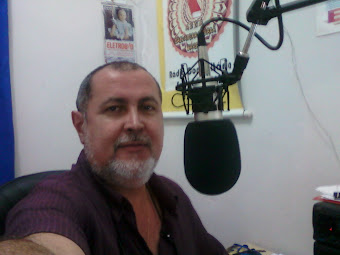 SHOW DA MANHÃ ESPECIAL