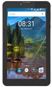 Harga Tablet Mito T35 terbaru