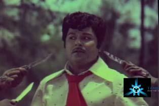 Watch Chakravarthi (1977) Tamil Movie Online