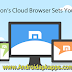 Download Maxthon Cloud Browser v4.4.4.2 Offline Installer Terbaru