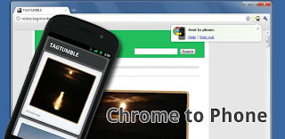 5 Best Android Web Browsers for Your Anfroid Smartphone & Tablets