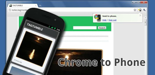 5 Best Android Web Browsers for Your Android Smartphone & Tablets