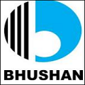 Apply Bhushan Steel Freshers Jobs