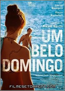 Um Belo Domingo Dual Audio