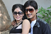 Fida movie launch event photos-thumbnail-14