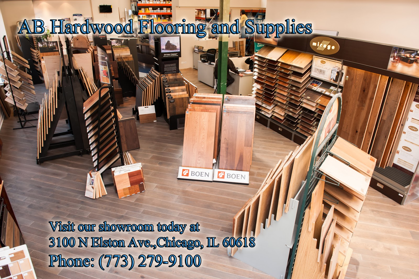 store id floors s flooring supplies media photos photo jd carpet jds
