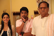 Tippu movie latest photos gallery-thumbnail-2