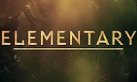 ELEMENTARY 3×07 SUB ESPAÑOL