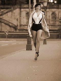 Jordan Carver, Artist Vintage, fashion model, gallery, gorgeous shot, image, Jordan Carver, photo, picture, stylish celebrity, trendy fashionable, vintage photography
