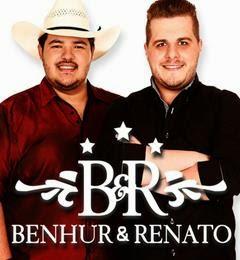 :: Benhur & Renato ::