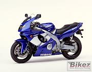 Motos Yamaha 2013:wallpapers screensavers