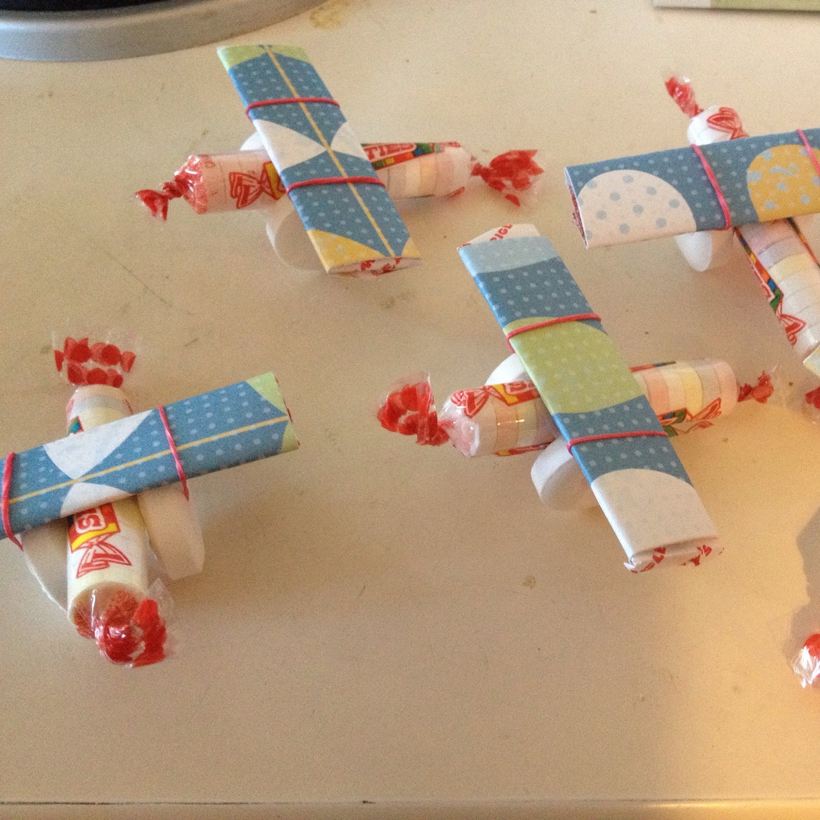 A to Z for Moms Like Me Airplane theme baby shower