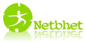 NetBhet नेटभेट