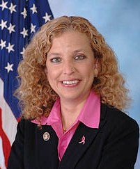 http://3.bp.blogspot.com/-btZXBeNjSYE/UYgpvPPeM3I/AAAAAAABis8/7s5gJ6-S2Ow/s1600/220px-Debbie_Wasserman_Schultz,_official_portrait,_112th_Congress.jpg