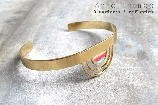 Code Promo bijoux colorés : Ventes Privées Anne Thomas Judith Benita