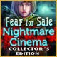 http://adnanboy.blogspot.com/2013/04/fear-for-sale-nightmare-cinema.html