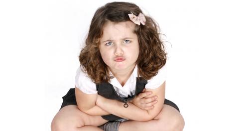 positive parenting rebecca eanes pdf