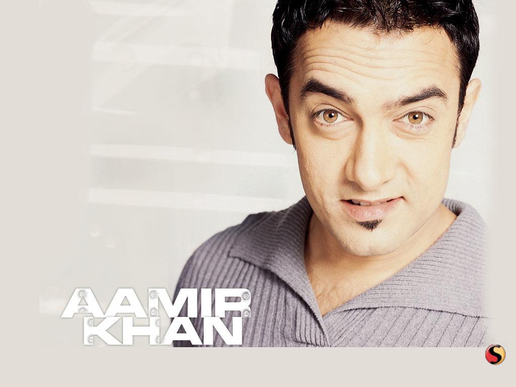 http://3.bp.blogspot.com/-btfW_53tcPQ/TfEEiS_tN9I/AAAAAAAAAzI/9RBgDSgHWo8/s1600/aamir-khan-wallpapers-2.jpg