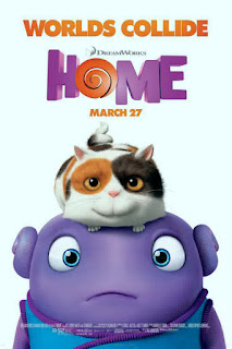 free hd movie direct download subtitle indonesia