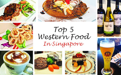 The Ipoh Food Guide – 12 Best Street Food in Ipoh