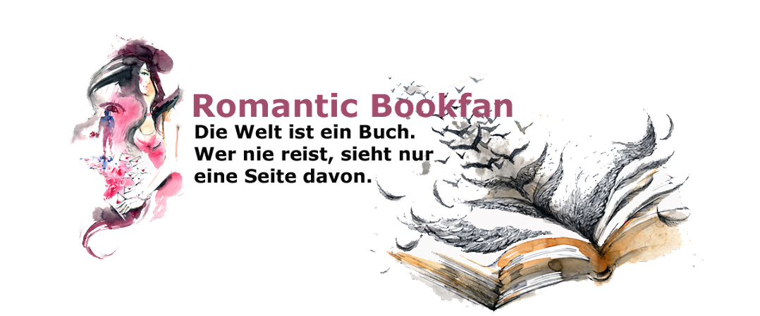 Romantic Bookfan