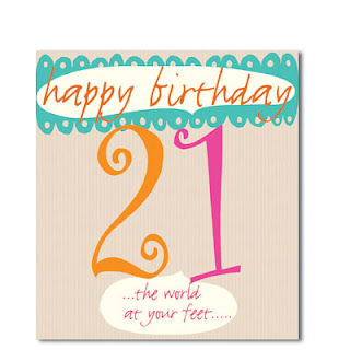 age 18 birthday age cards liz and pip ltd